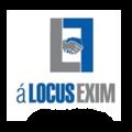 Locus Exim