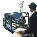 Carton Pasting Machine Cold Glue
