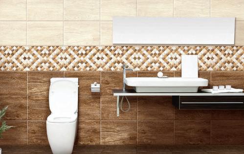 Digit Pro Digital Tiles Digital Wall