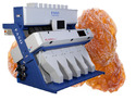 Raisin Sorting Machine