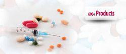 Pharma PCD in Shilong