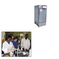 Science Laboratory Equipments for Research and Development