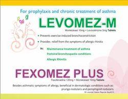 Pharma Franchise in Eluru