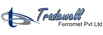 Tradewell Ferromet Private Limited