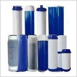 Granular Activated Water Filters