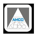 Amco Metal, India