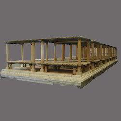 Kiln Car