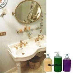 Perfumed Hand Wash