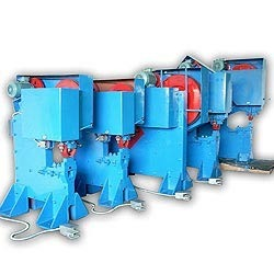 hot rolling mill equipment
