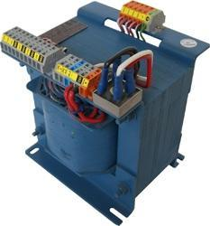 rectifier transformers