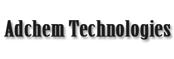 Adchem Technologies