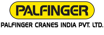 Palfinger Cranes India Pvt. Ltd.