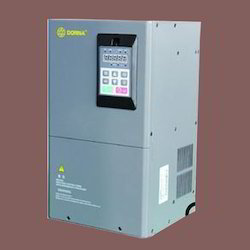 Variable Frequency Drive 37KW Dorna DLB1