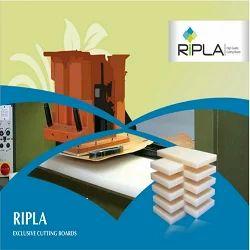 Cutting Boards Ripla