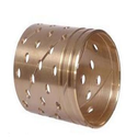 Camshaft Bronze Bushes