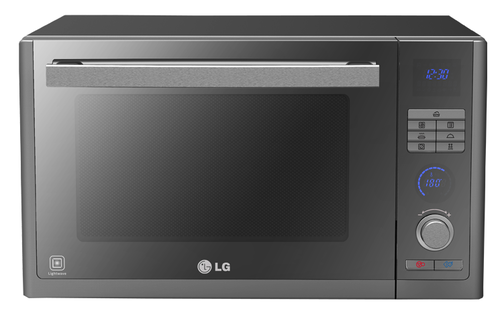 Lg Microwave Oven Repairs Services