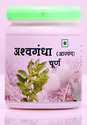 Sharangdhar Ashwagandha Churna 50 Gm