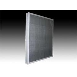 Granular Activated Carbon Filters
