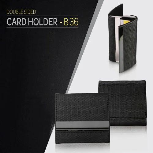 Business card holder importer from new delhi colourmoves