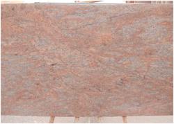 multi red color granite