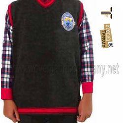 kv new cardigans sweaters