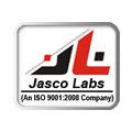 Jasco Group of Companies