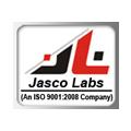 Jasco labs pvt. ltd. (a jasco group of companies)