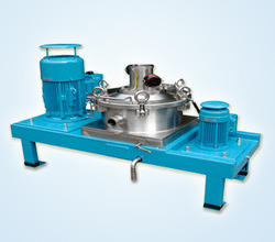 Air Classifier Mills