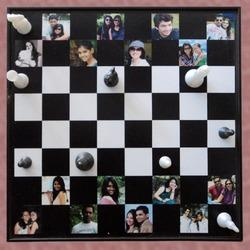 Personalized Chess