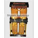 Transformers For TIG Welding Machine