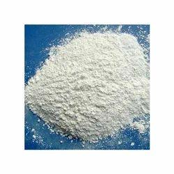 Zinc B Salt