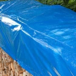 UV Tarpaulins Sheets