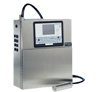 Online High Speed Multiple Line Small Character Inkjet Coding Machine