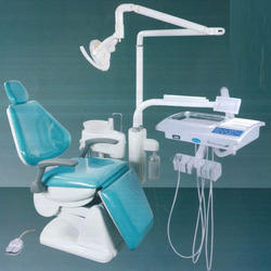 Dental Chairs Compaq Dental Chair Manufacturer From Pune