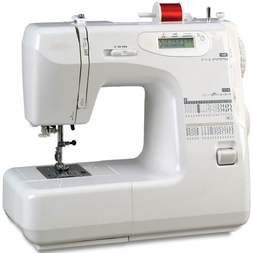 Heavy Duty Sewing Machine At Best Price In India Gorgeous Hay Day Sewing Machine