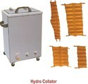 Stainless Steel Hydro Collator