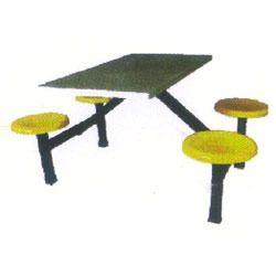 FRP Moulded Furniture