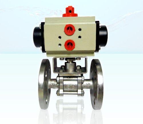 Pneumatic Rotary Valve Actuator Pneumatic Rotary Actuators