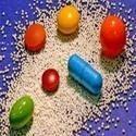 Lanzoprazole pellets 8.5%