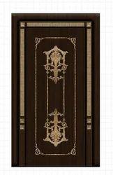 Classical Door Accessories