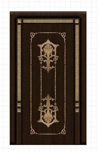 Main Door Accessories   Classical Door Accessories Manufacturer From Pune