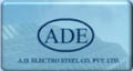 A. D. Electro Steel Co. Pvt. Ltd