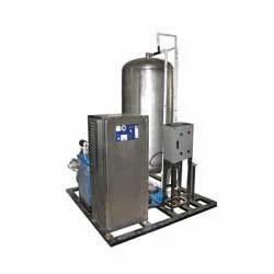 Water treatment plants in kolkata west bengal india - Swimming pool water treatment plant ...
