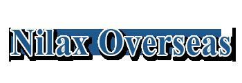 Nilax Overseas