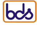 Bds Engineering