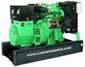 15 Kva Disel Generator