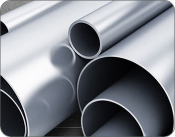 SS 304 Pipe Seamless