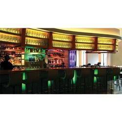 Hotel LED Strip Light