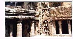 Aurangabad Caves Tours