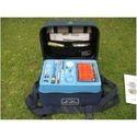 Jal-Tara Water Testing Kit - 11 Parameters